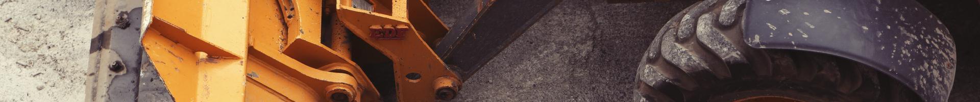 Über 30 Leasing- und Mietkaufangebote für Radlader im Sofortvergleich