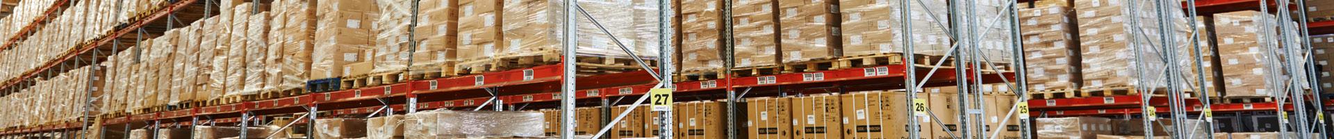 Unabhängig und neutral – Über 30 Leasingangebote für Arbeitsbühnen im Sofortvergleich