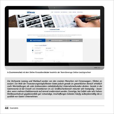 TeamBeverage Leasingvergleich powered by leasinGo - Deutschlands erster Online Leasing Sofortvergleich auch für Mietkaufvergleich
